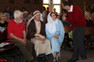 Christmas Vigil Mass 2017