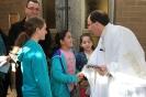 Fr. Michael's 30th Anniversary