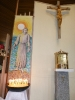 Pentecost Sun & Confirmation